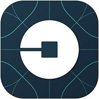 uber_small.jpg