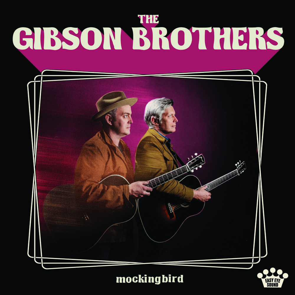 The Gibson Brothers Front.jpg