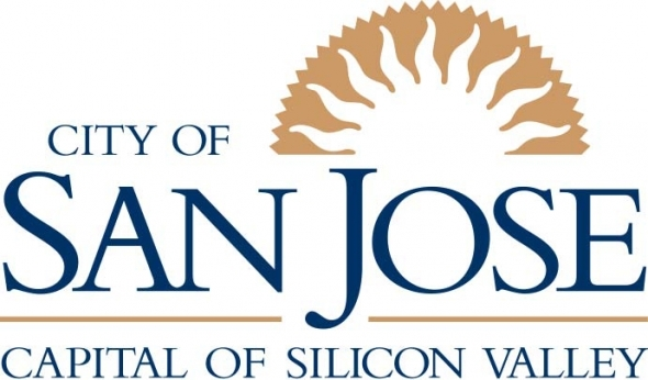 city-of-san-jose.jpg