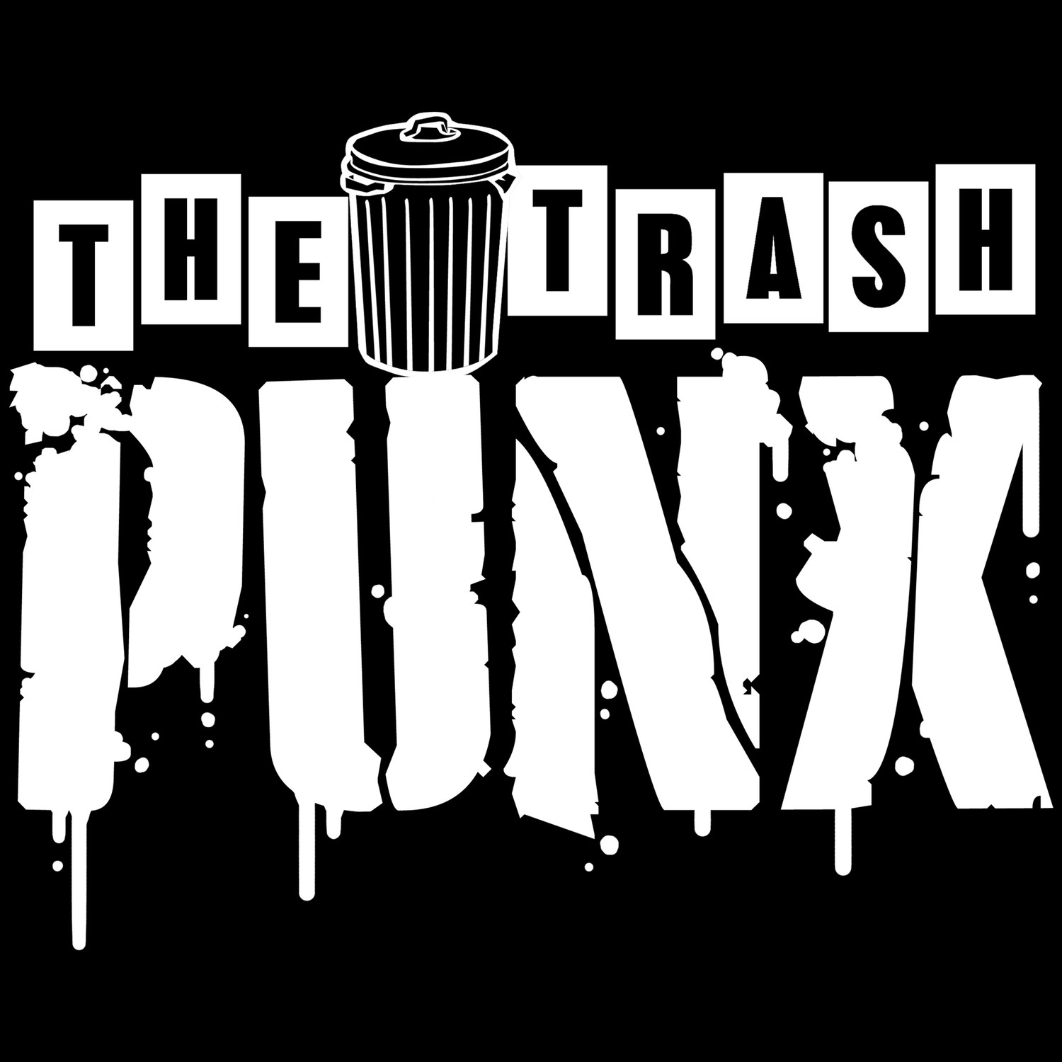 The Trash Punx