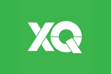 XQ: The Super School Project Our contributions: project management; data management; development; UX design …