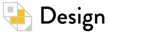 Form Design Copy to Come. Form design text here.Lorem ipsum dolor sit amet, consectetur adipiscing elit. Integer nec odio. Praesent libero. Sed cursus ante dapibus diam.