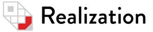 consultcoadmin+squarespace@amplify.com