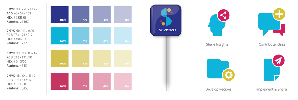 Sevenzofor web-02.png