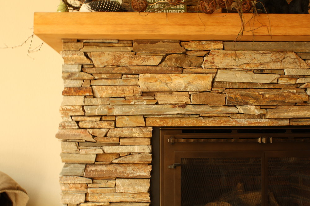 Fireplaces and masonry heaters