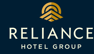 Reliance Hotel Group