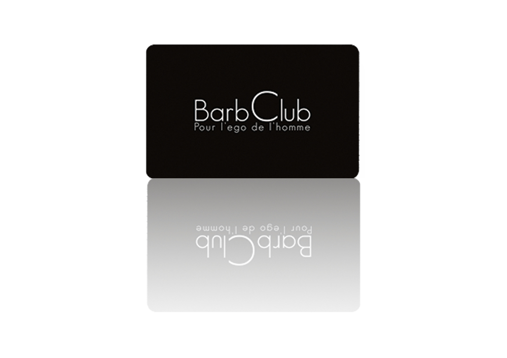 carte cadeau barbclub toulon