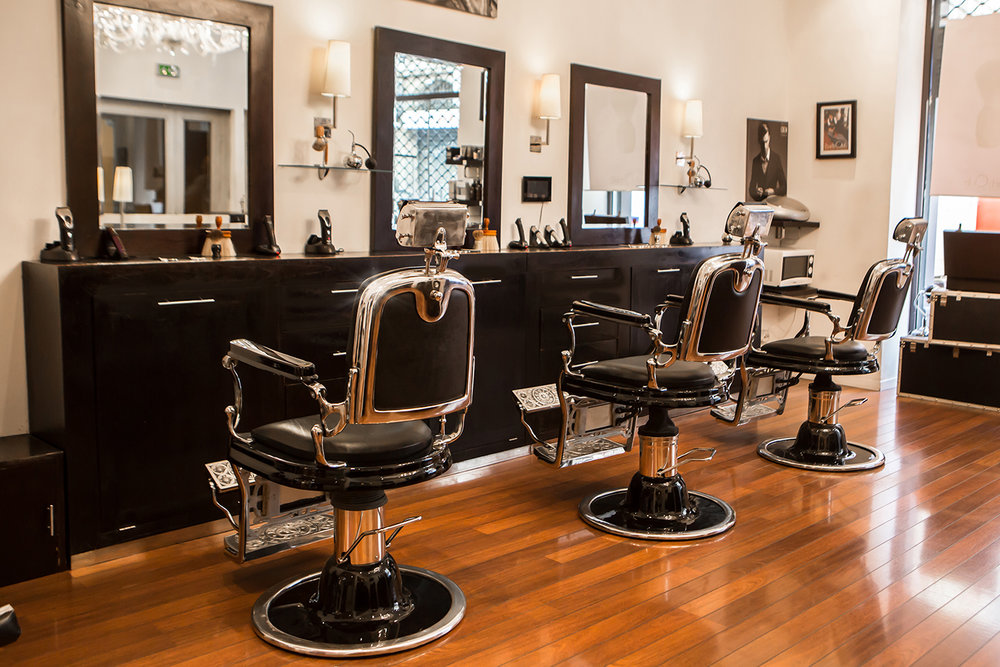 barbier marseille.jpg