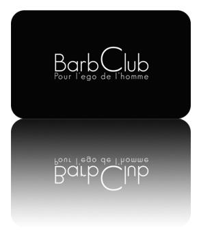 carte cadeau barbier coiffeur esthétique homme aix marseille toulon bis.jpg