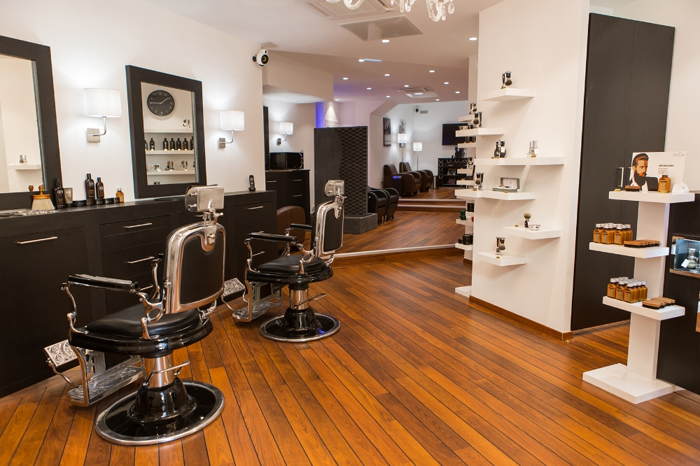 coiffeur homme barbier aix en provence.jpg