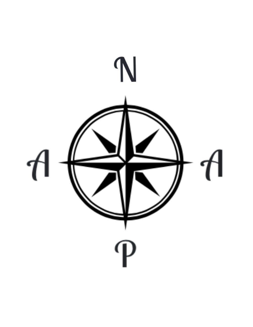 logomakr-9c8s2u_1_orig.jpg
