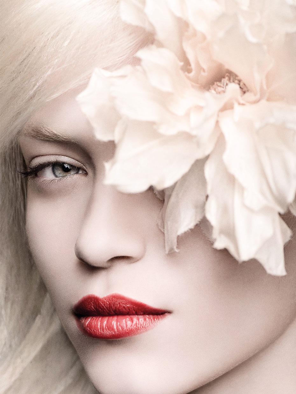 cyrillagel-beauty-0008.jpg