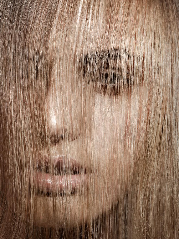 cyrillagel-beauty-0072.jpg