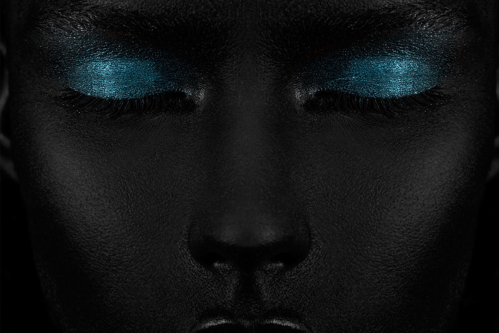 cyrillagel-beauty-0017.jpg