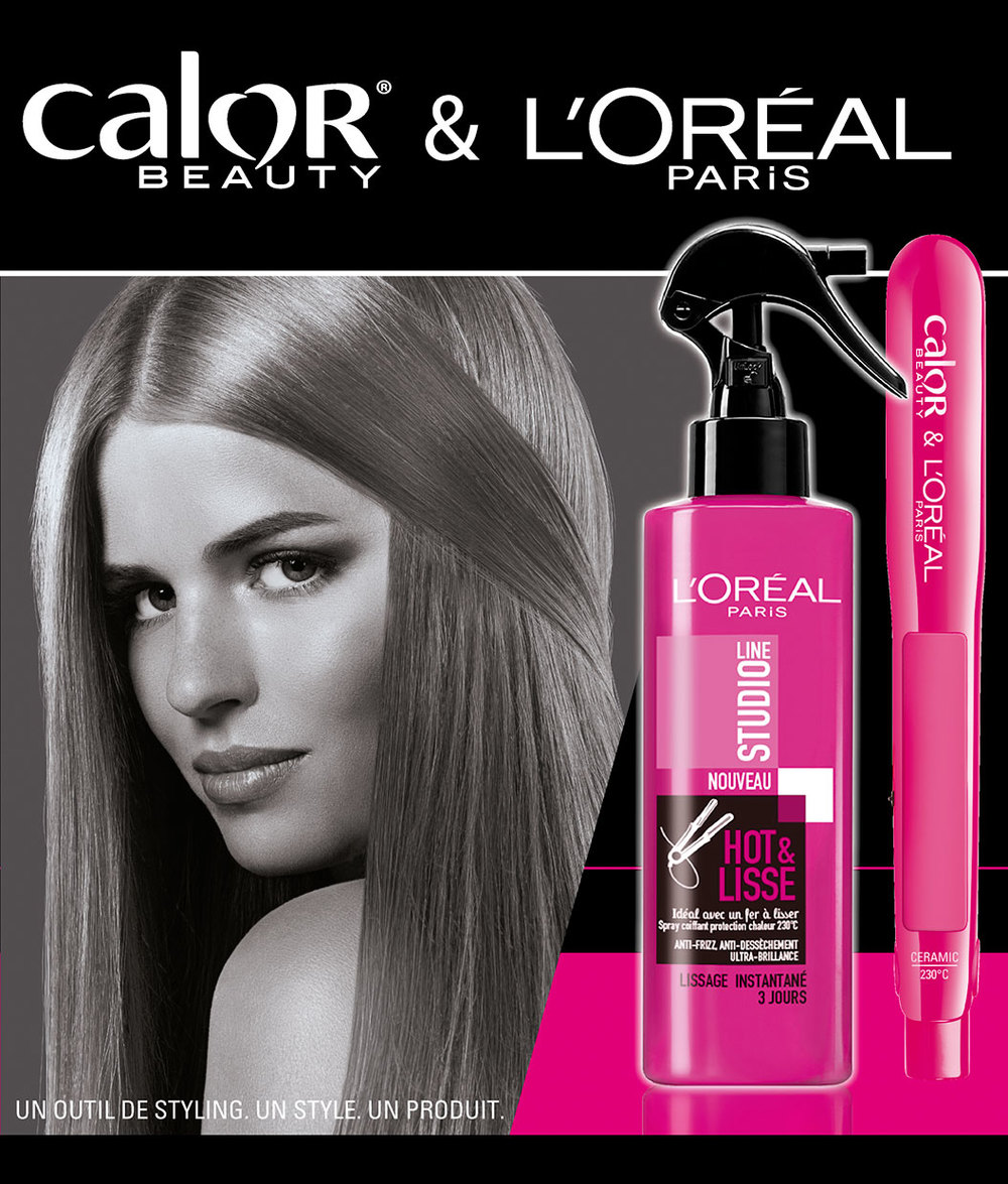cyril_lagel-calor-loreal.jpg