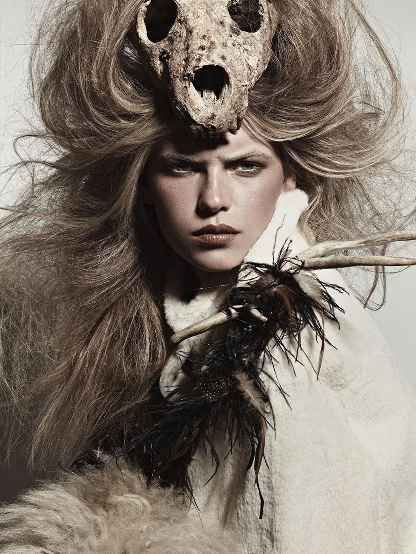 cyrillagel-fashion-0024.jpg