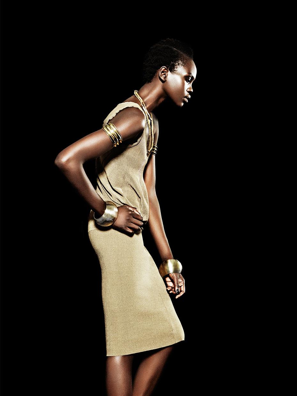 cyrillagel-fashion-0070.jpg