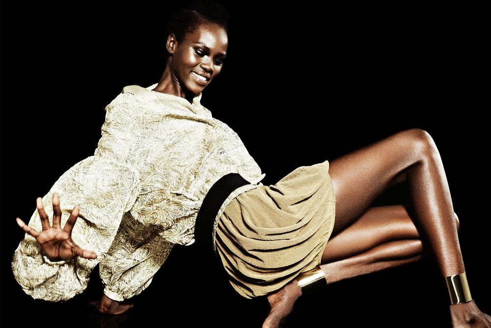 cyrillagel-fashion-0075.jpg