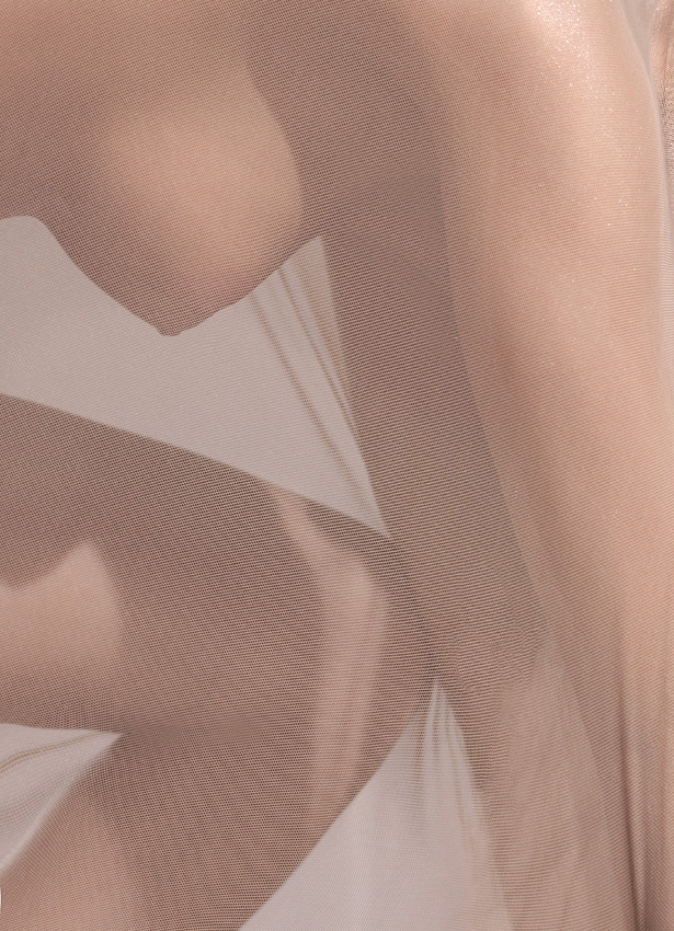 max-naked--0695.jpg