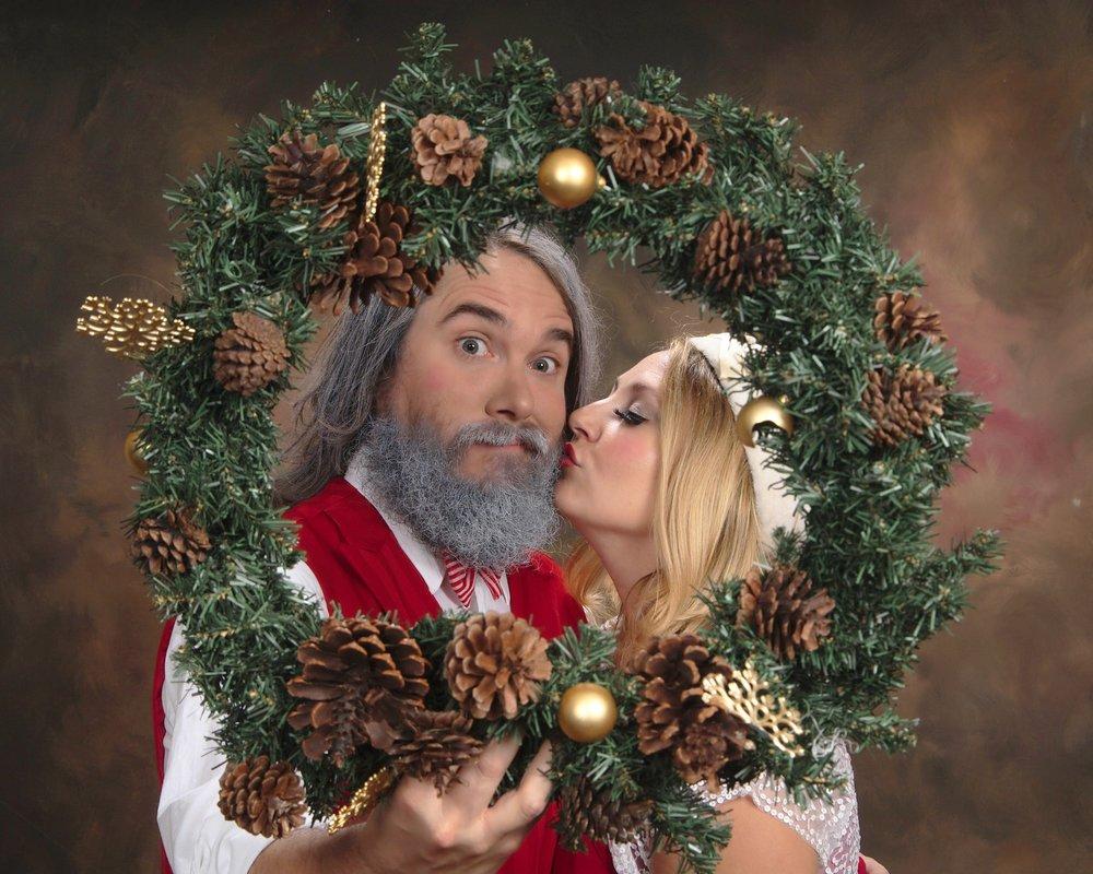 Christmas Photo.jpg