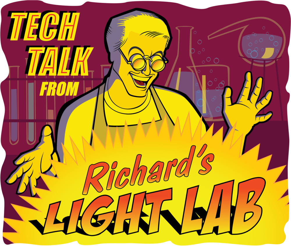 Light Lab.png