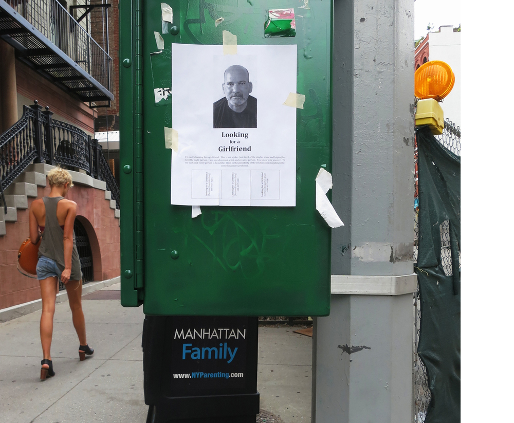 i_Hudson and Jay Streets-Manhattan-NYC.jpg