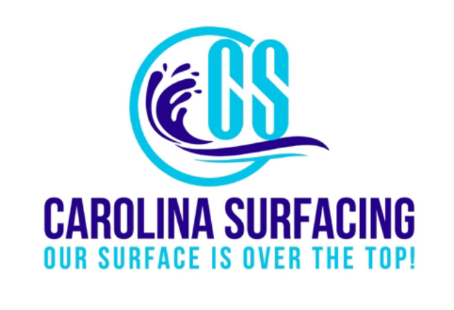 Carolina Surfacing