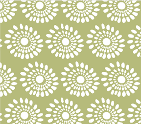 urban scandinavial textile.png
