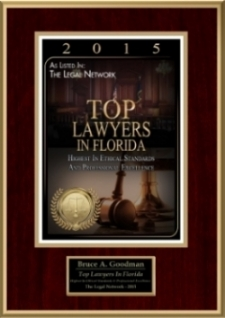 Top Lawyers in Florida.jpg