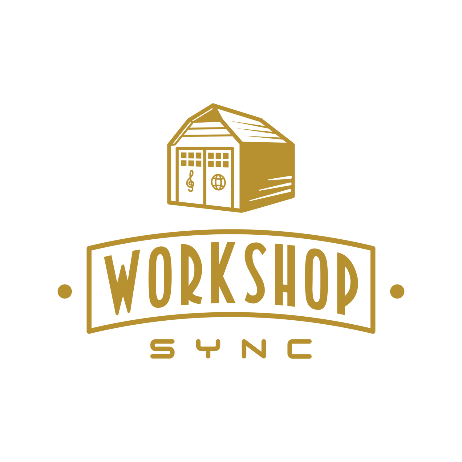 Workshop Sync