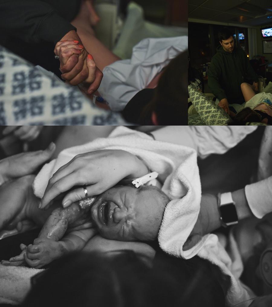 oregon-birth-story-photographer-nicole-briann-photography-hudson-birth-story-fresh48_0002.jpg