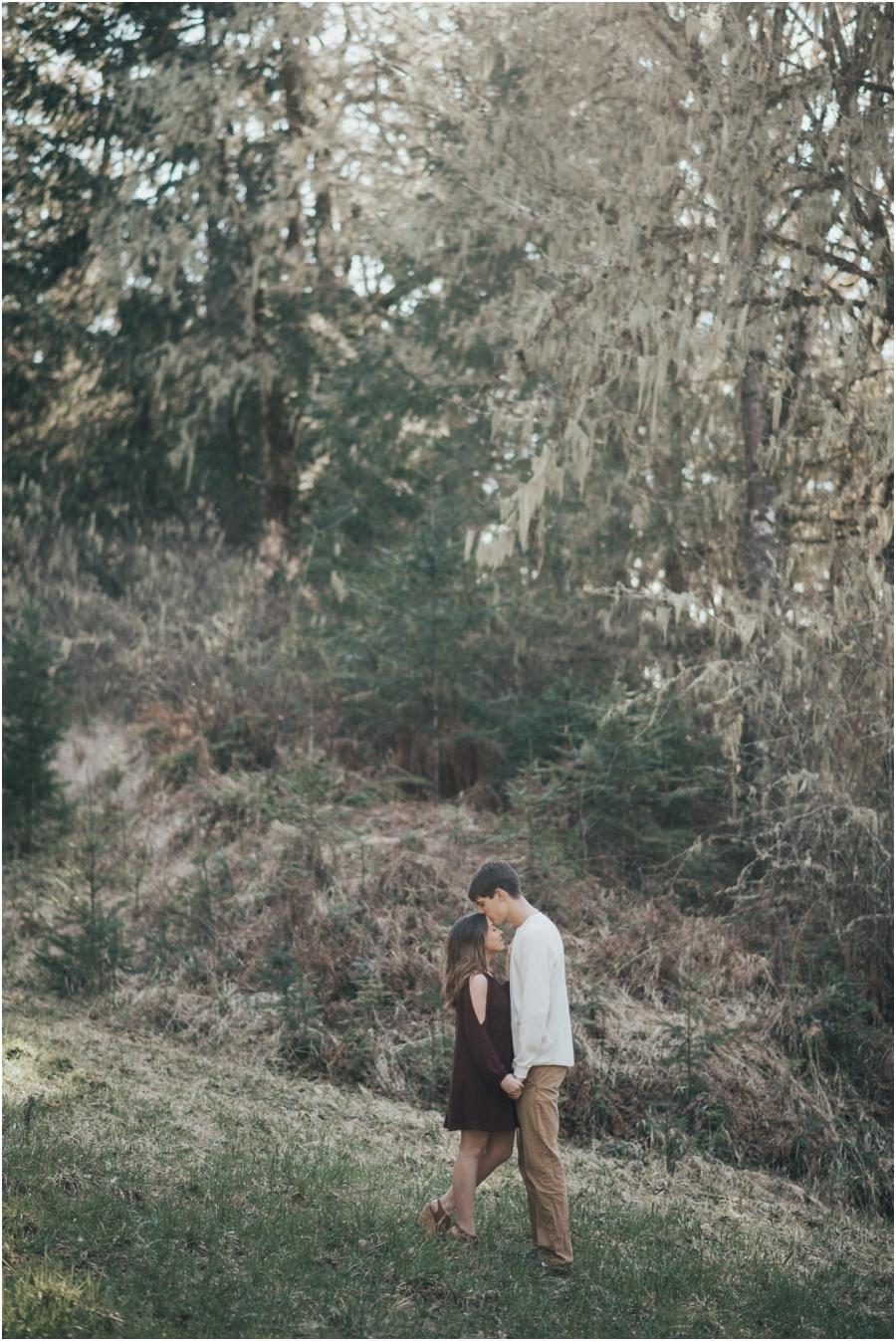 oregon-wedding-photographer-nicole-briann-photography-nat+bobby