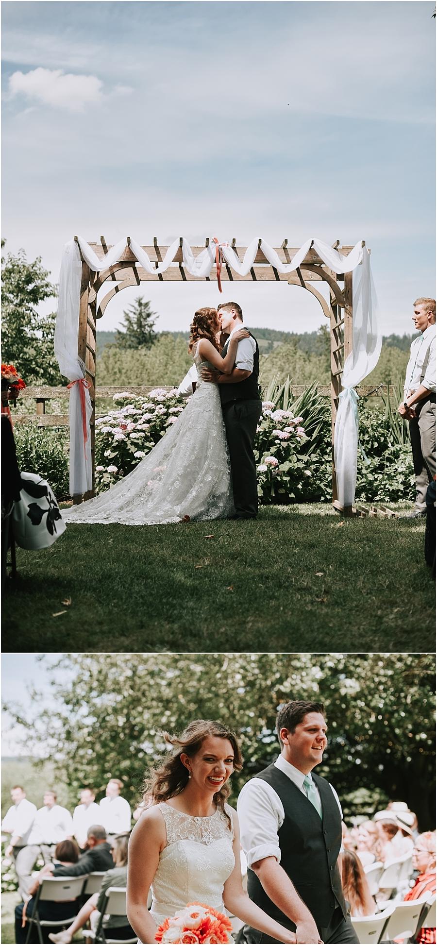 nbp-naylor-wedding_0007.jpg