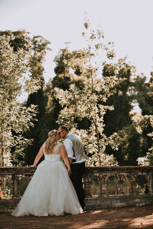 nbp-schlauderaff-wedding-bride+groom (32 of 74).jpg