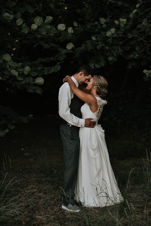 nbp-wedding