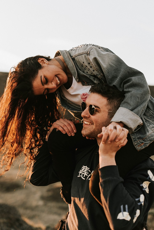nbp-desert-couples