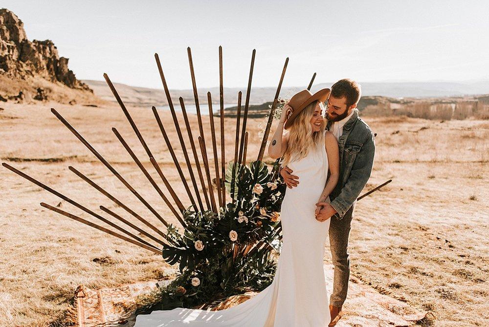 nbp-desert-elopement_0016.jpg