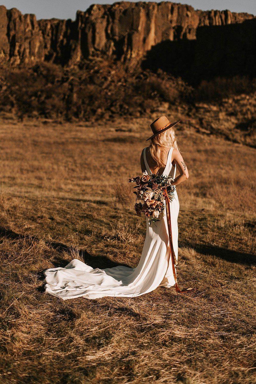 nbp-desert-elopement_0079.jpg