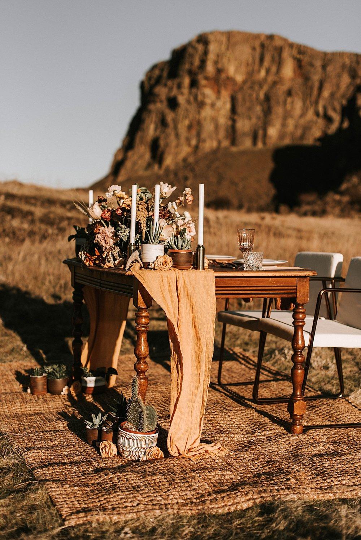 nbp-desert-elopement_0077.jpg