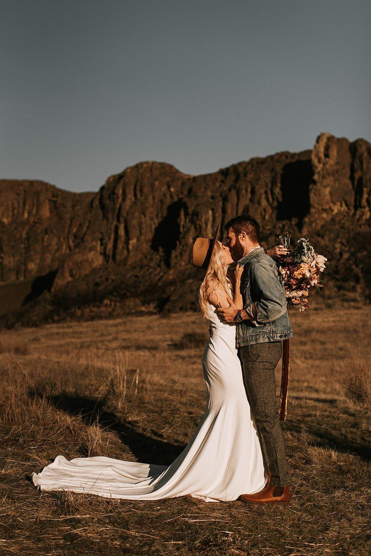 nbp-desert-elopement_0082.jpg