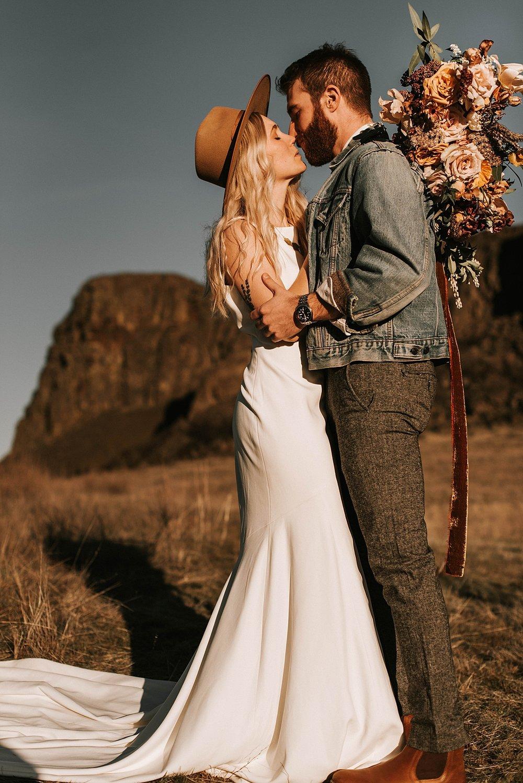 nbp-desert-elopement_0084.jpg