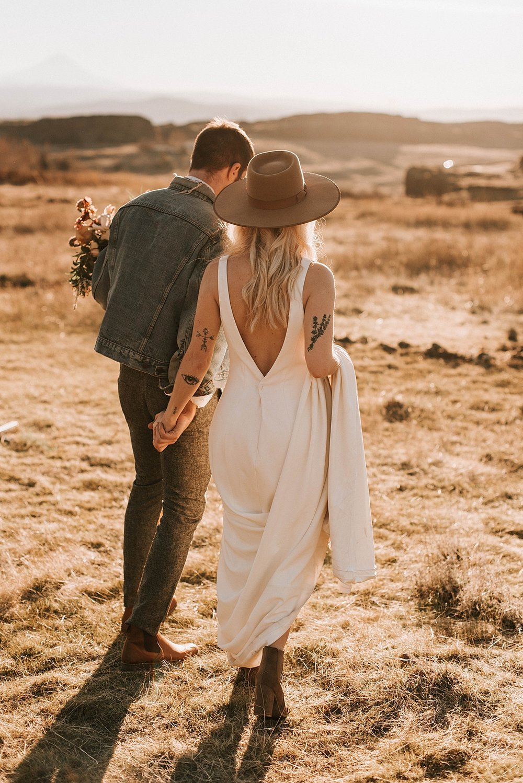 nbp-desert-elopement_0085.jpg