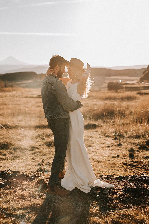 nbp-desert-elopement_0097.jpg