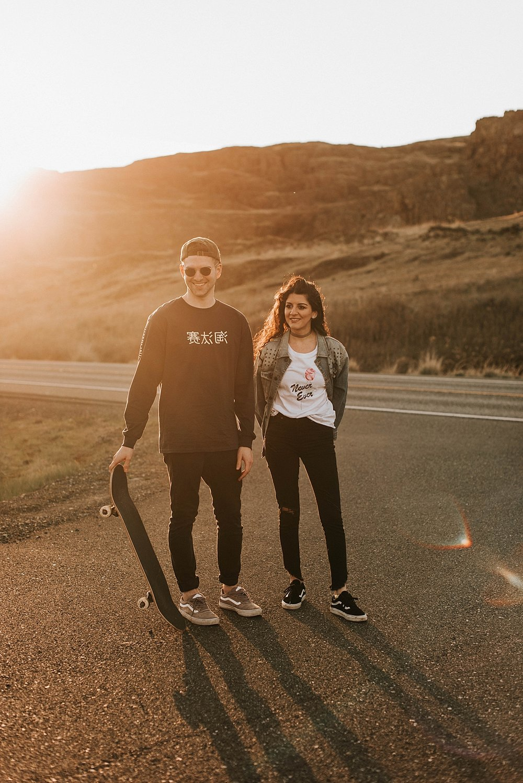 nbp-edgy-skater-couple_0001.jpg