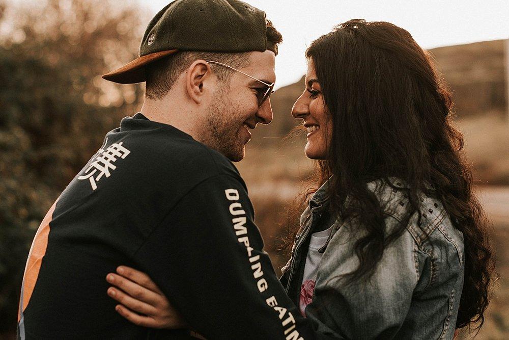 nbp-edgy-skater-couple_0010.jpg