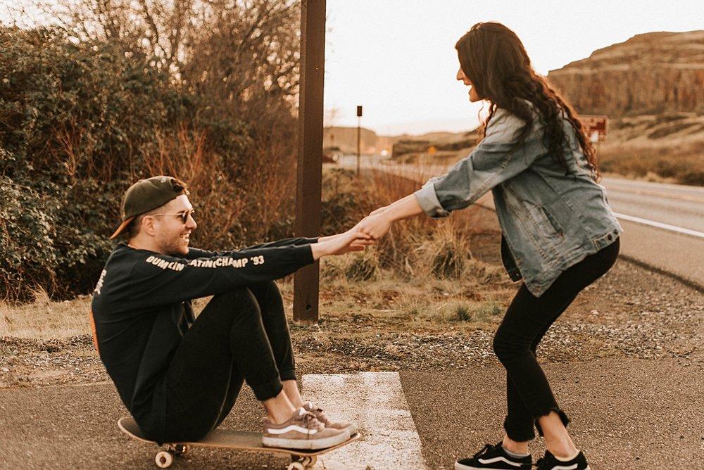 nbp-edgy-skater-couple_0015.jpg