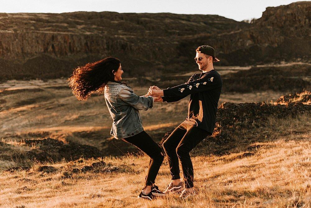 nbp-edgy-skater-couple_0032.jpg