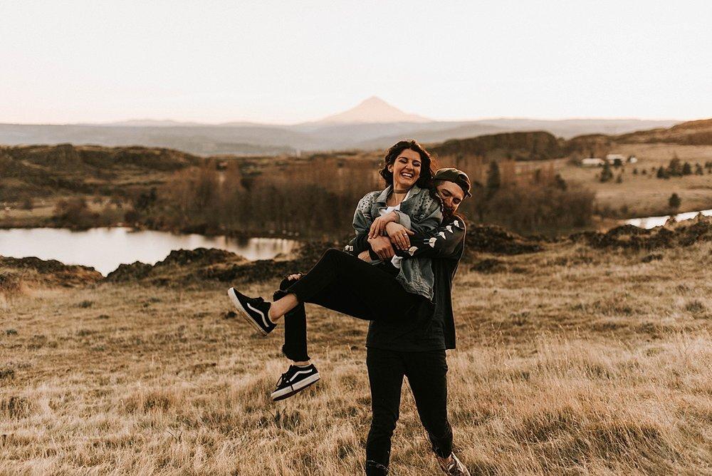 nbp-edgy-skater-couple_0057.jpg