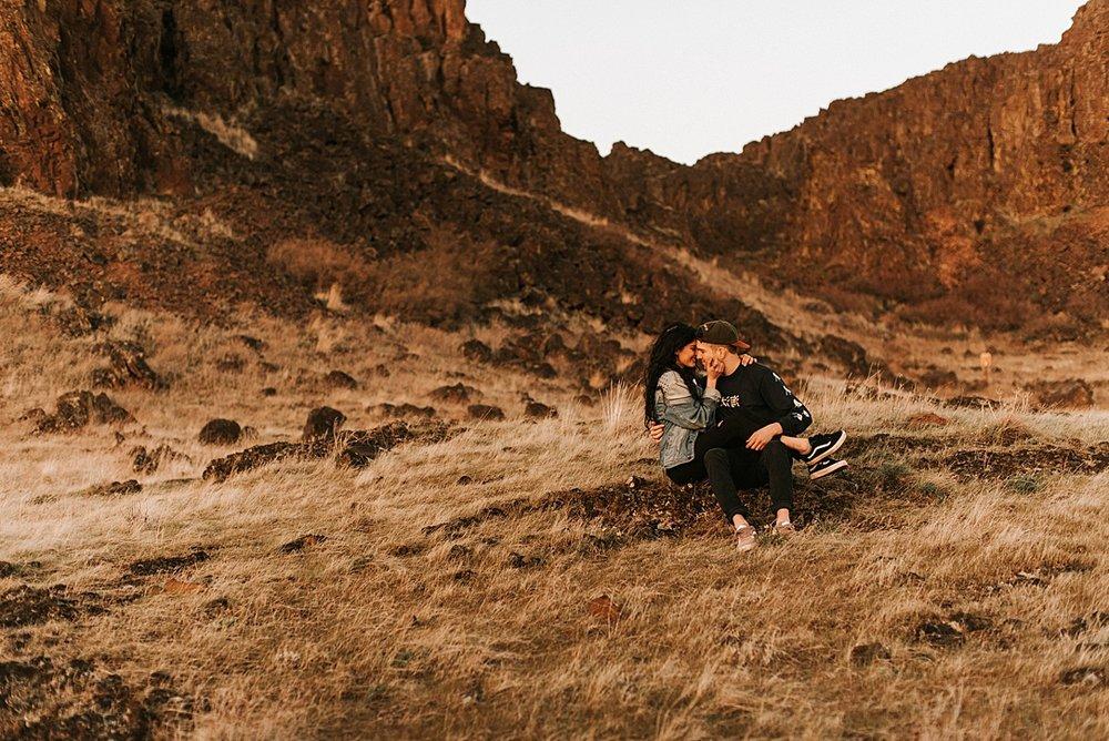 nbp-edgy-skater-couple_0060.jpg
