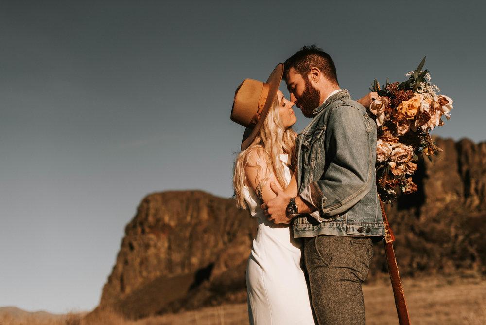 nbp-boho-desert-elopement